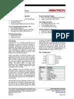 FM25V05.pdf