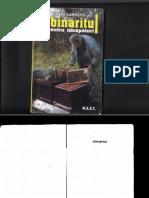 Albinaritul Pentru Incepatori - Franz Lampeitl 115 Pag