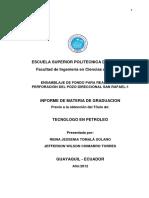 D-68996.pdf