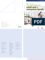 McKinsey - Perspectives on Retail & Consumer Goods.pdf