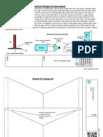 Fin Design File