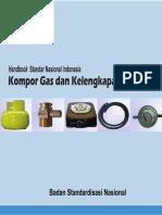 Hanbook Kompor Gas Dan Kelengkapannya Watermarked1
