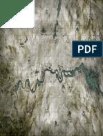 Map of the Big Smoke.pdf