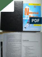 Numerical Methods Balaji Pdf