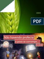 1844 SELAMENTO 3.0.pptx