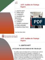 AST_INg._PAulA_Rojas.pdf