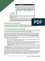 LOffice_03.pdf