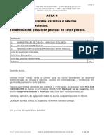 Nocoes-de-Gestao-de-Pessoas-Aula-06.pdf