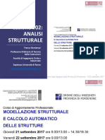 02 Lezione - Analisi e Progettazione STAMPA.image.marked.textMark