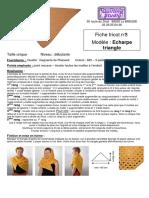 Echarpe triangle - Tutoriel.pdf
