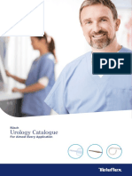 940514-000021_Urology_1605_PDF-only.pdf