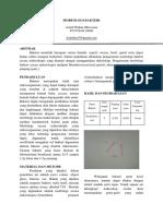 Morfologi Bakteri-Astrid 56