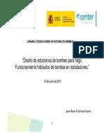 presentacion-bombas-center-2011-1.pdf