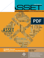 Asset_Management_Council_1205_TheAsset0602.pdf
