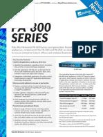 PaloAlto_PA-820_Series.pdf