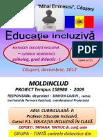 recomandari_in_lucrul_cu_elevii_cu_ces.pptx