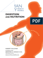 Digestion and Nutrition (The Human Body How It Works).pdf