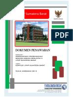 264167502-Contoh-Penawaran-Teknis.pdf