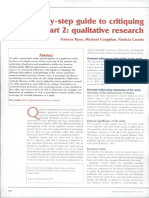 Step-By-step-guide to Critic Qual Research_2