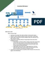 VMS Document