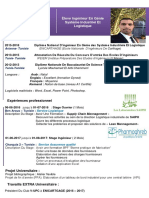 Belgacem CV (1) (2)