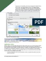 LOffice_04.pdf