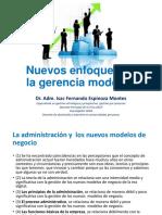 1 Nuevos enfoques de la gerencia moderna.pptx