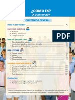aci-significativa-lengua-unidad-3.pdf