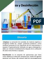 Desinfección y lavado.pdf