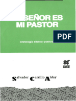 Carrillo Alday Salvador - El Señor Es Mi Pastor.pdf