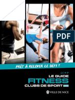 Guide fitness 2017.pdf