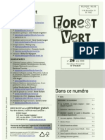 F&V n°26_online