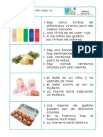 comprensión-lectora-que-frase-resume-la-imagen..pdf