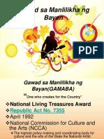 Gawad-sa-Manlilihang-Pilipino.pdf