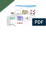 documento de mantenimiento.docx