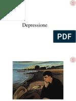 Depress 4