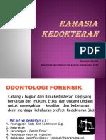 1Rahasia Kedokteran.pptx