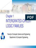 ===Chapter1_Integrated-circuit Logic Family(2).pdf