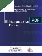 MANUAL AUDITORIA FORENSE.pdf