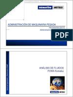 curso-herramientas-administracion-mantenimiento-maquinaria-komatsu-analisis-fluidos-aceites-vhms-monitoreo.pdf