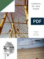 Cuaderno-de-Obra-Simple.pdf