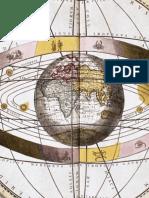 Mekân Kavramının Disiplinlerarası Tarihsel Değişimi Üzerinden Mimarlık ve Mekân İlişkileri