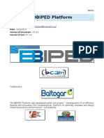 User Guide BBIPED Beta v1.0.0