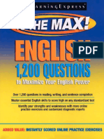 1200 Questions That Will Maximize Your English Power.pdf
