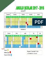 calendar an  scolar 2017-2018.pdf