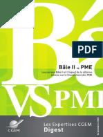 94981652-Bale-II-vs-PME.pdf