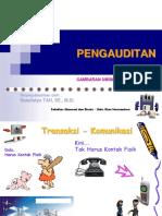 Audit-buat_mengajar (1).ppt