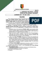 03741-08 mulungu _pm_.doc.pdf