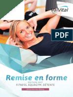 flyer abonnements divonne.pdf