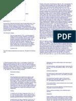 CRIMLAW1-AGGRAVATING CIRCUMSTANCES.docx